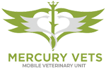 Mercury Vets